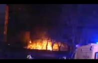 Ankara explosie een terroristische aanslag