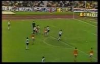 De beste goals van Johan Cruijff