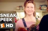 Nieuw: Bridget Jones krijgt baby