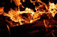 fire-403660_1280