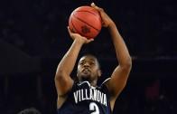 Villanova wint NCAA met geweldige buzzer beater