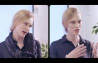 Vrouwen beledigd om reclame van Bergman Clinics