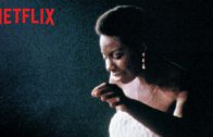 What Happened, Miss Simone? Officiële trailer