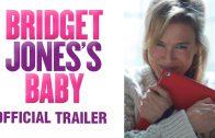 Bridget Jones's Baby nieuwste trailer
