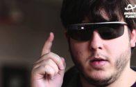 Google Glass in Nederland