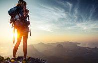 7 geweldige wandelingen die je gemaakt moet hebben