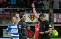 KNVB wil 'onredelijke' regel aanpassen