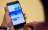 Google lanceert deze week chatapp Allo