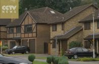 Het huis van Harry Potter staat te koop
