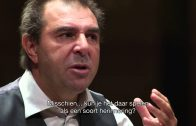 Nederlands Film Festival: Documentaire dirigent Daniele Gatti