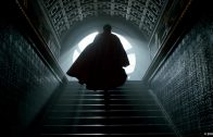 Open Your Mind: Marvel's Doctor Strange