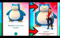 Word vrienden met je favoriete Pokémon