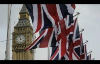 Londen uitgesproken tot beste stad van de wereld
