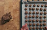 Zelf kruidnoten bakken