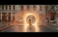 Wetenschap in Doctor Strange