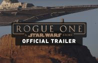 Het verhaal in Star Wars: Rogue One