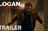 Hugh Jackman is terug als Logan