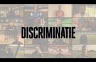 KNVB: Samen zetten we een streep door discriminatie