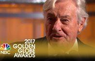 Paul Verhoeven wint prijs voor beste buitenlandse film
