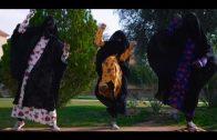 Video vrouwenrechten in Saoedi-Arabië gaat viral