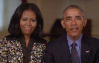 Wat gaan Barack en Michelle Obama nu doen?