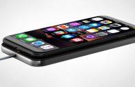 Wat we al weten over de iPhone 8
