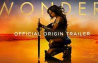 Binnenkort in de bios: Wonder Woman