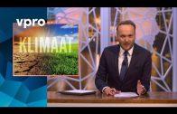 Klimaat – Zondag met Lubach