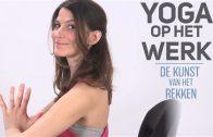Yoga werk zoomin.tv