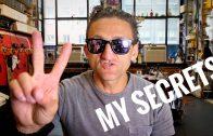 Vloggen met Casey Neistat