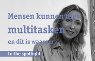 In de spotlight: Daphne Feller van BrainExplainers – 1 van 2