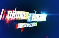 drone racinggg