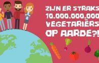 Vleeseters 2050