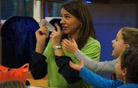 Brood & Spelen: opvang door pedagogische medewerkers