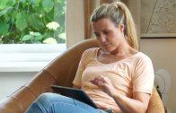 Zo maak je je iPad kindvriendelijk