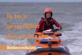 8 De zee is gevaarlijker dan we denken BREED