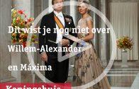 Thumbnail_Koningsdag2
