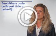 In de spotlight: Pubercoach Meta Herman de Groot