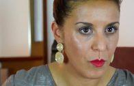 Trailer: De Wereld van Mijn Dochter