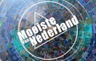 Mooiste van Nederland Regio Zuid