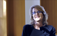 Marguerite Soeteman – Reijnen